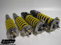 ISR HR Pro Series Coilovers (95-98 S14)