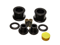 Energy Suspension Differential Bushing Kit (95-98 S14)