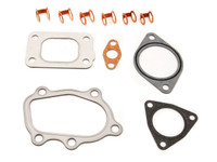 Nissan Turbo Gasket Set for T28 Turbos