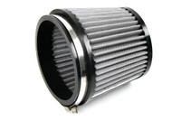 COBB Tuning SF Intake Replacement Air Filter