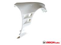 Origin Lab Front Fenders Type 4 75mm (99-02 S15)