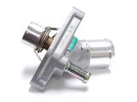 Nismo Thermostat for VQ35 (02-09 350z)