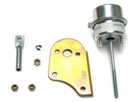 HKS Wastegate Actuator Kit for S14/S15 T28 Turbochargers