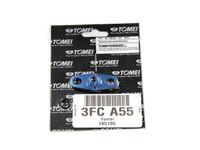 Tomei Fuel Pressure Regulator Adapter Kit for SR & KA (89-98 S13/14)