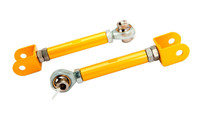 ISR Performance Rear Traction Rods (89-98 S13/14)