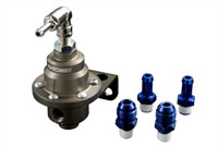 Tomei Fuel Pressure Regulator Type S