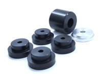 SPL Solid Differential Mounting Bushings (350z, G35)