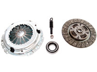 Exedy Stage 1 Clutch Kit for SR20DET (89-98 S13/14)