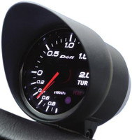 Defi Racer Gauge Cup 52mm
