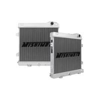 Mishimoto Performance Aluminum Radiator (87-91 E30)