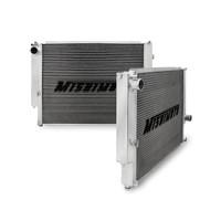 Mishimoto Performance Aluminum Radiator (92-99 E36)