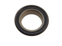 Nissan Oil Filter Housing O-ring for SR20 (89-98 S13/14)