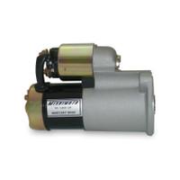 Mishimoto SR20 Engine Starter (89-98 S13/14)