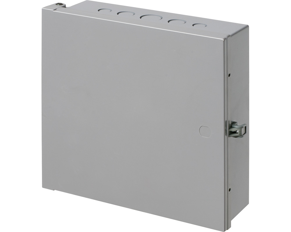Eb1111 11 X 11 Plastic Enclosure Boxes