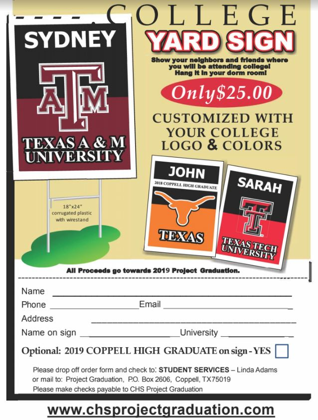 2019-college-yard-signs-order-form.jpg