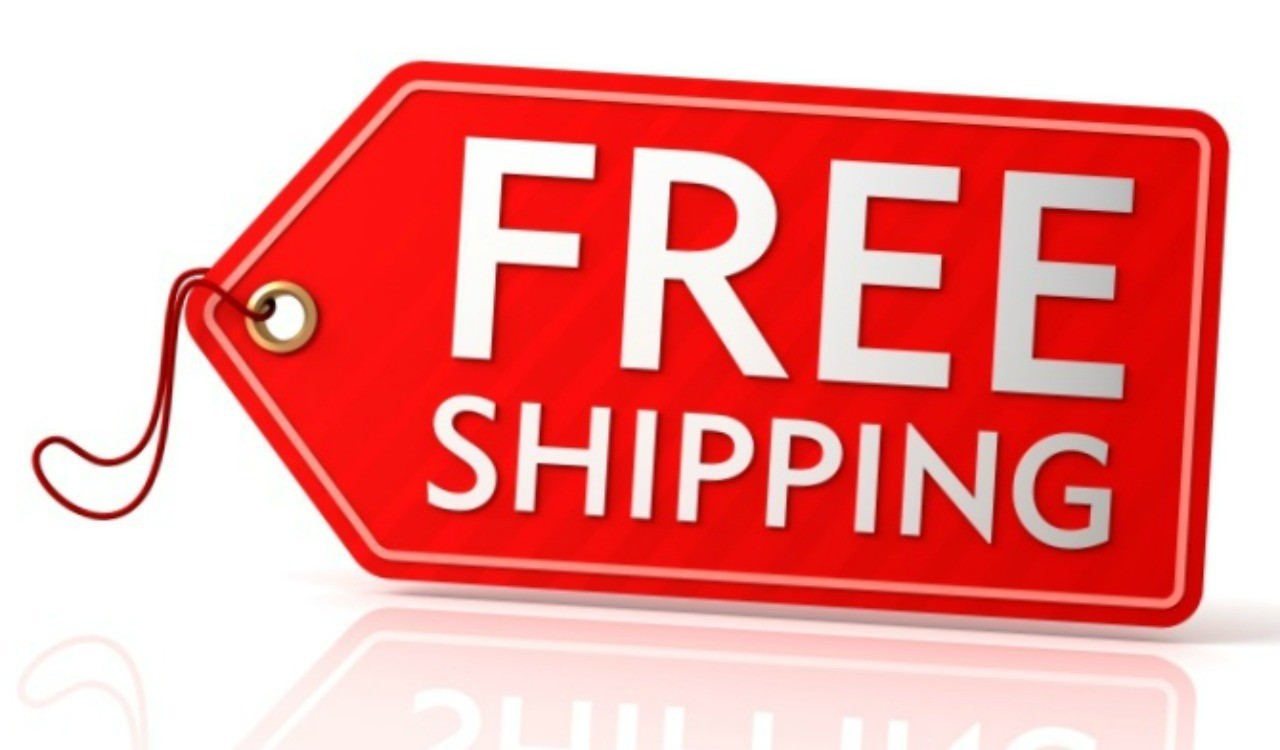 free-shipping2.jpg