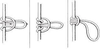 prussik-knot.jpg