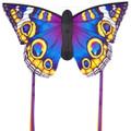 "HQ Kites - Butterfly kite Buckeye ""L"""