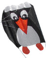 "HQ Kites - Parafoil Easy ""Penguin"""