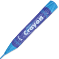 "Premier Kites - Crayon kite  ""Blue"""