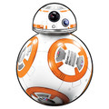 Xkites - Star Wars - BB8 - DLX 32""