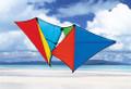 """Skydog Kites - Sky Surfer Box 50"""""""