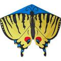 Premier Kites - SwallowTail Butterfly