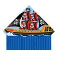 WNS - Delta XT - PirateShip