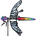 Premier Kites - Spinner - 22 in. Dragonfly Spinner