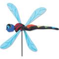 Premier Kites - 28 in. WhirliGig Spinner - Dragonfly