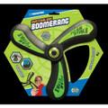Stortz - Switchblade Boomerang