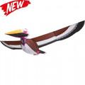 "HQ Kites - PELICAN 3D ""Joel Shultz"""