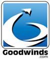 Goodwinds - Crosslock snap Barrel Swivel 150#