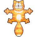HQ Kites - Crazy Cat