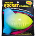 HQ Kites - AEROBIE ROCKET FOOTBALL