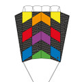 HQ Kites - PARAFOIL 5 CARBON RAINBOW