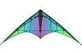Prism Designs - Jazz Stunt kite V2.0