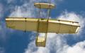 """HQ Kites - Kitty Hawk Flyer """"L"""""""