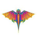 XKites-Miniature Dragon nylon kite