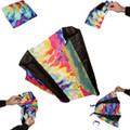 Skydog Kites-Flippin Flyer