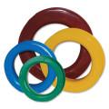 Premier Kites - Yoyo Winder  50# x 1000' Nylon line