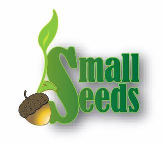 small-seeds-logo.jpg