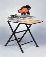 """Small Seeds Norton Clipper 7"""" Tile Saw 1/2HP CTC705 (70184681496)"""