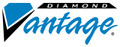 30 x 175 Diamond Vantage Pro Blade Cured Concrete Standard Plus Grade Saw Road