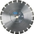 30 x 175 Norton Classic Cured Concrete Diamond Blade Medium Aggregate (70184683386) Small Seeds