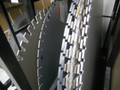 48 x 220 Diamond Vantage Pro Blade Cured Concrete Wall Saw Rebar Door Window