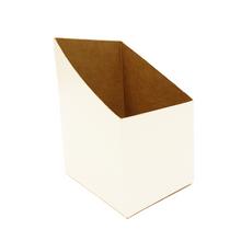 Mini Bins - CardBoardPartsBins.com