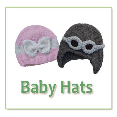 a-baby-hats.jpg