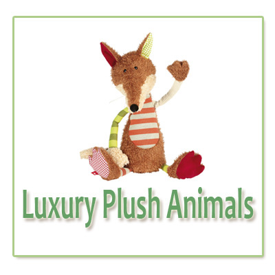 a-luxury-plush.jpg