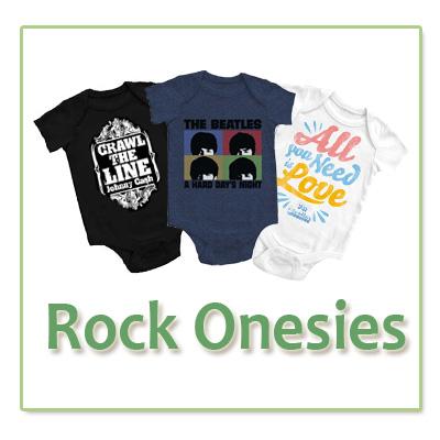 a-rock-onesies.jpg